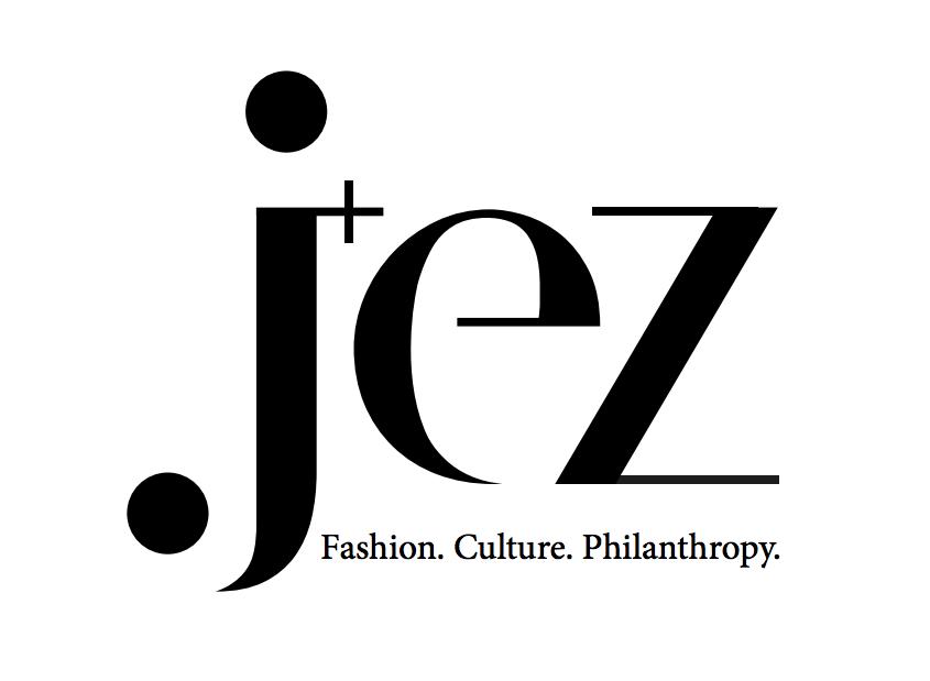 Jez Magazine