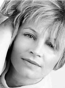 Agata Gołdyka