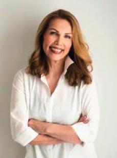 Denise Pereau