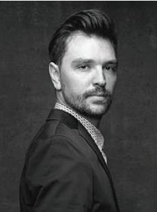 Tyson Murphy